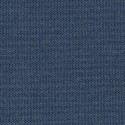 Sunbrella Plus Fabric - ABYSS P058