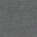 Sunbrella Plus Fabric - FLANELLE 5087