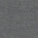 Toile Sunbrella Plus - FLANELLE 5087