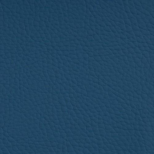 Imitation Leather Chronos - Spradling