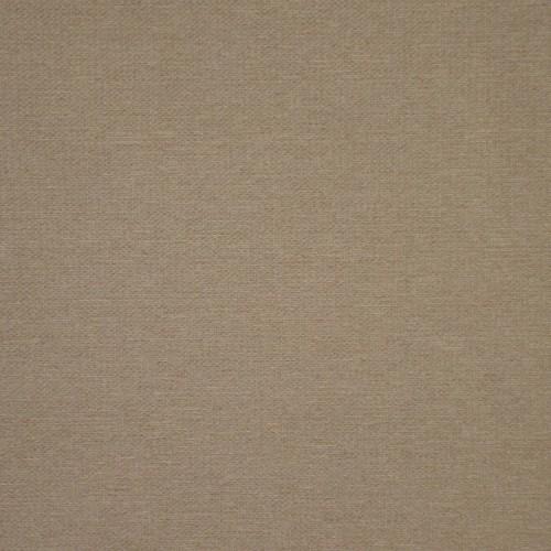 Tissu occultant non feu Cervin de Casal coloris 54044_50 Mordoré