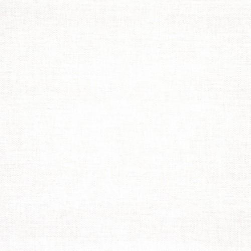 Tissu occultant non feu Granon de Casal coloris 54043_13 Neige