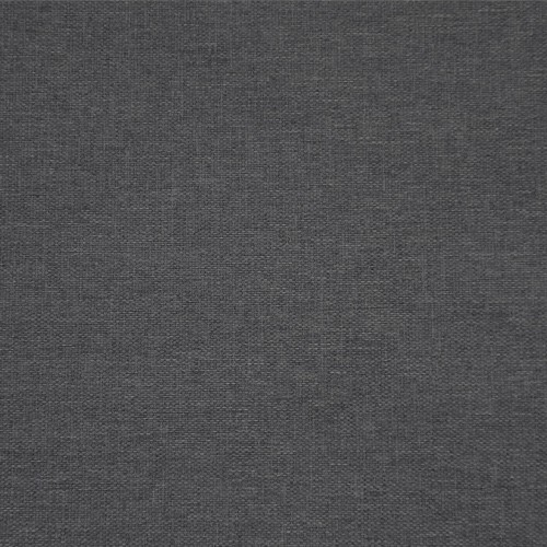 Black out fabric Granon - Casal
