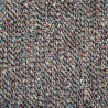 Tissu tweed Coco - Casal - 13445/190 Artifice