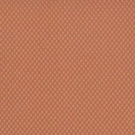 Imitation Leather Diamante - Spradling