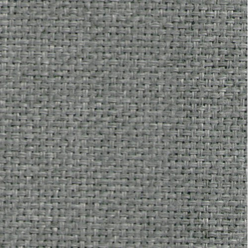 Fireproof blackout fabric NOCTANE in 280 cm - Sotexpro color Steel-18