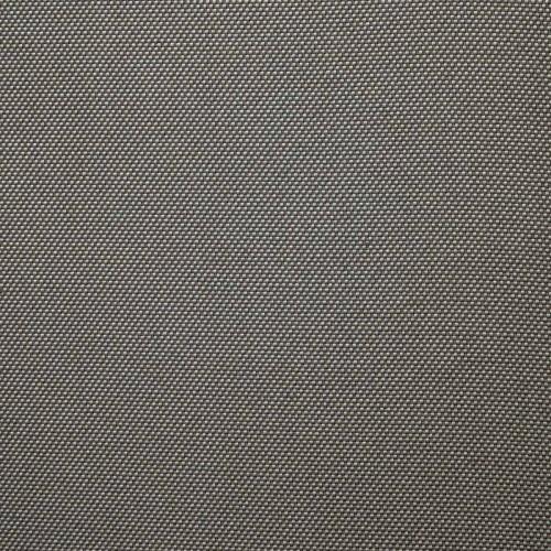 Alto fabric - Lelièvre