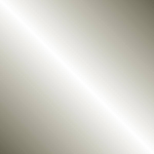 Plastique cristal souple teinté 0.48 mm (48/100)
