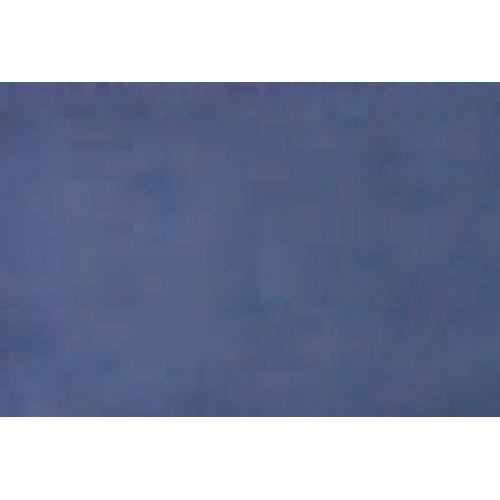 Tissu microfibres pour bus MICROMOTION modèle Uni - Coloris bleu