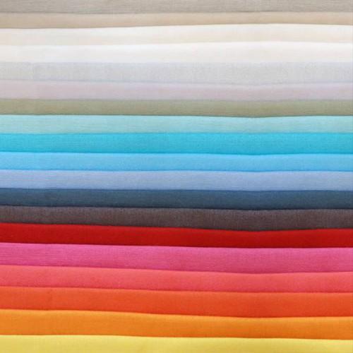 Tissu Bivouac de Lelièvre coloris Abricot 708/15