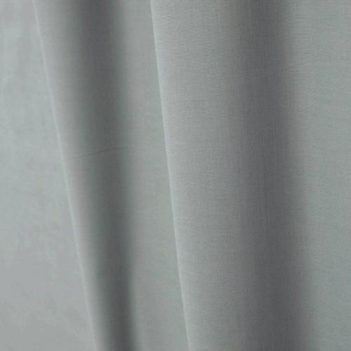 Pleine Lune fabric Lelièvre - Brume 738/01