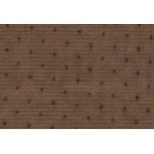 Tissu microfibres pour bus MICROMOTION modèle Fosca - Coloris cacao
