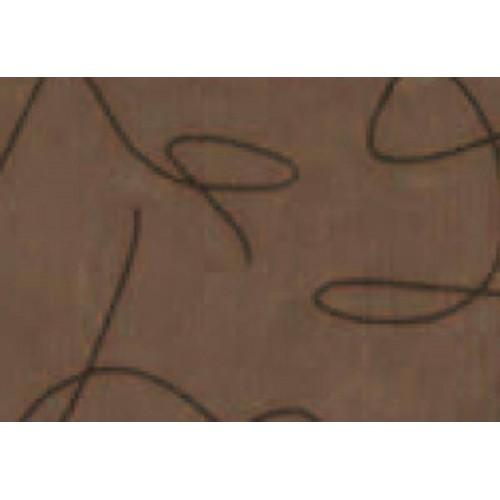Tissu microfibres pour bus MICROMOTION modèle Yoco - Coloris cacao