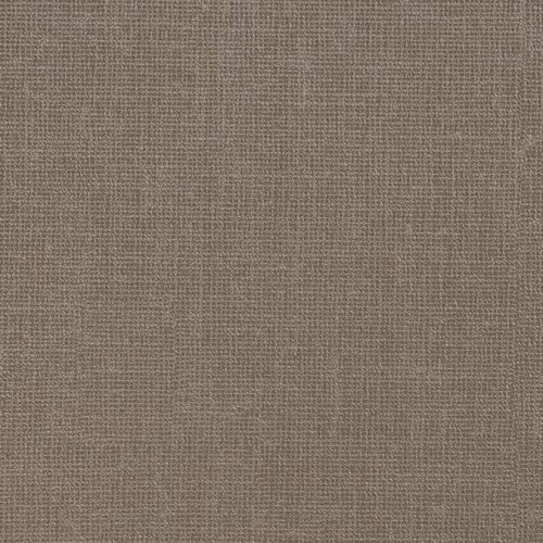 Horizon coated fabrics - Spradling