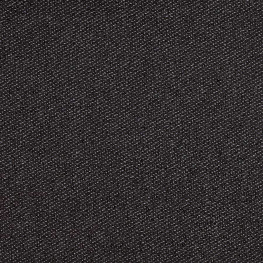 tissu expans silvertex non feu m2 spradling tissens. Black Bedroom Furniture Sets. Home Design Ideas