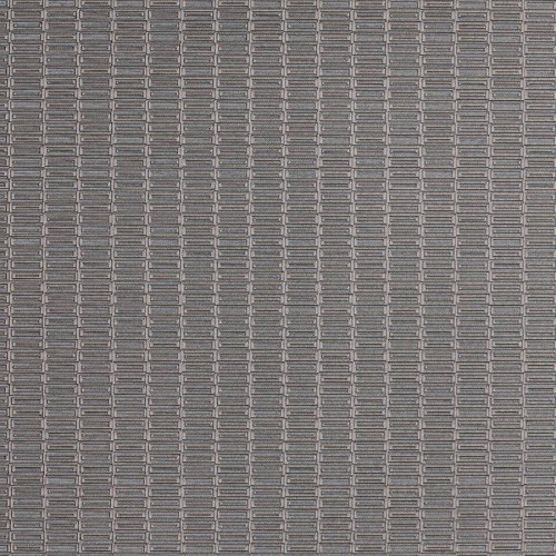 Encore coated fabrics - Spradling