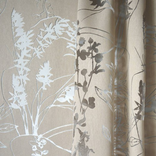 Alpilla fabric - Casal