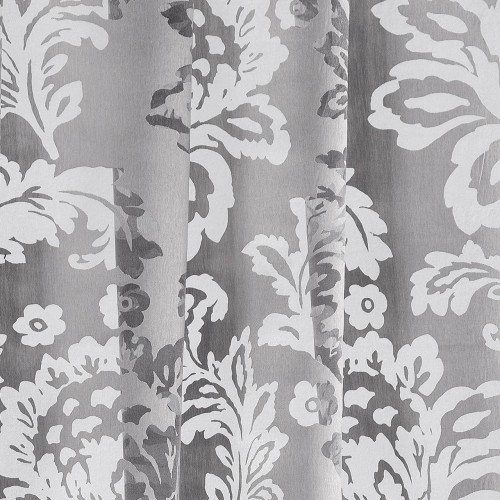 Athene fabric - Casal