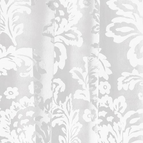 Athena fabric - Casal