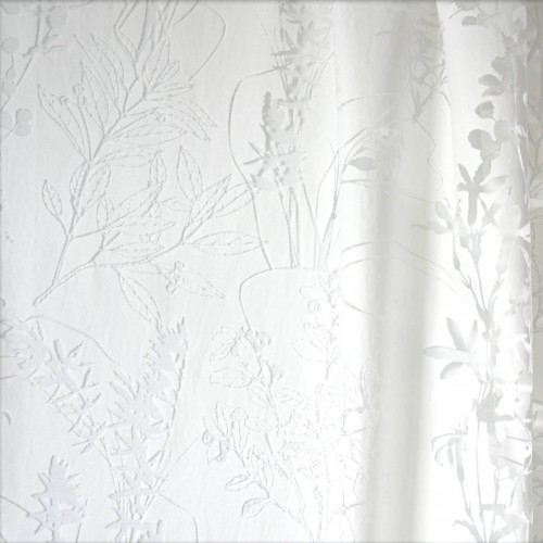 Alpilles fabric - Casal