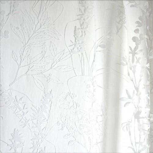 Tissu Aquacelan Alpilles de Casal coloris 83608/13 Coton