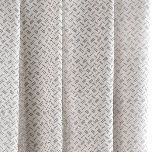 Tissu Aquaclean Beaucaire de Casal coloris 83500/62 Nuage