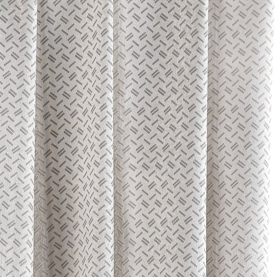 Beaucaire fabric - Casal