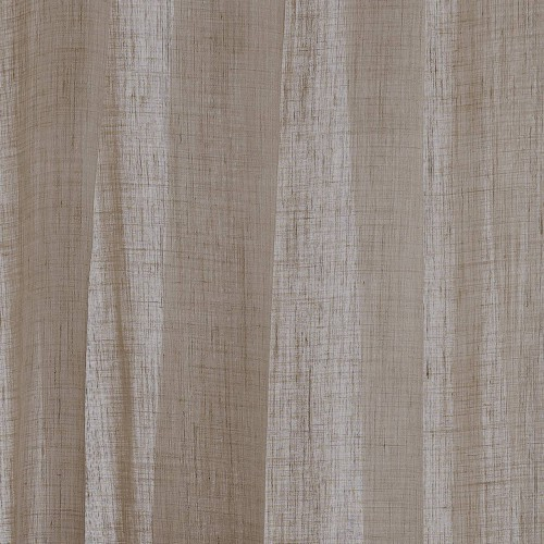 Tissu Aquaclean Esna de Casal coloris 83612/13 Coton