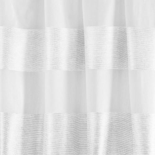 Abydos fabric - Casal