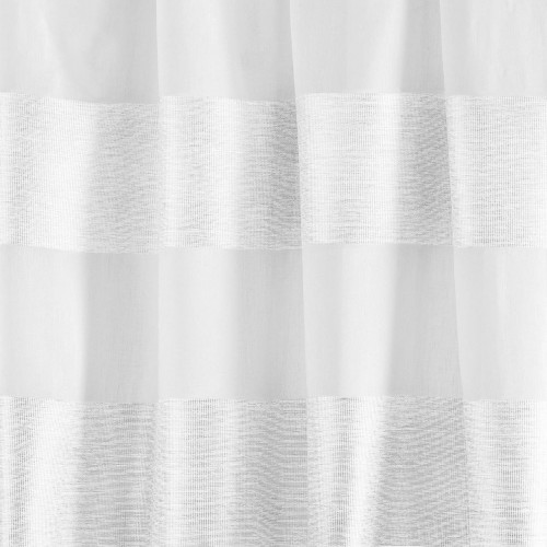 Tissu Aquaclean Abydos de Casal coloris 83614/13 Coton