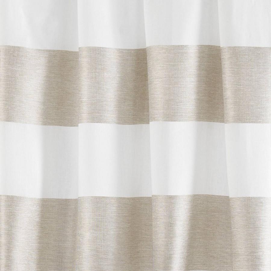 tissu abydos tissus casal r f rence 83614 pour rideaux et voilages. Black Bedroom Furniture Sets. Home Design Ideas