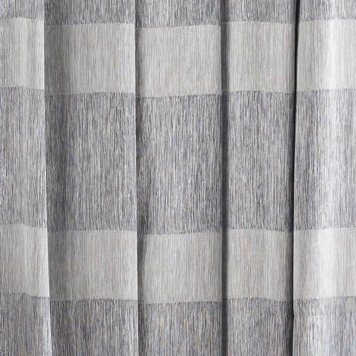 Tissu Aquaclean Ismalia de Casal coloris 83613/62 Nuage
