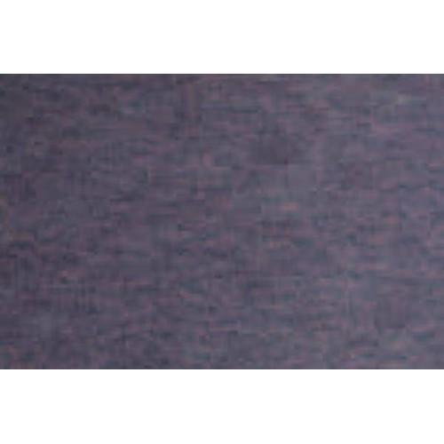 Tissu velours de laine pour bus modèle Uni