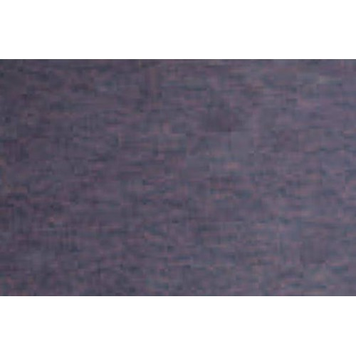 Wool velvet fabric for bus Plain model