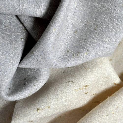 Camargue fabric - Lelièvre