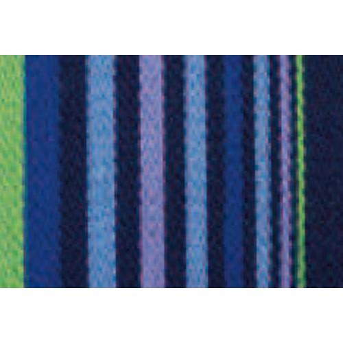 Tissu velours acryliques pour bus modèle Murano