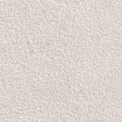 Tissu microfibre automobile sur mousse épaisseur 3 mm coloris beige