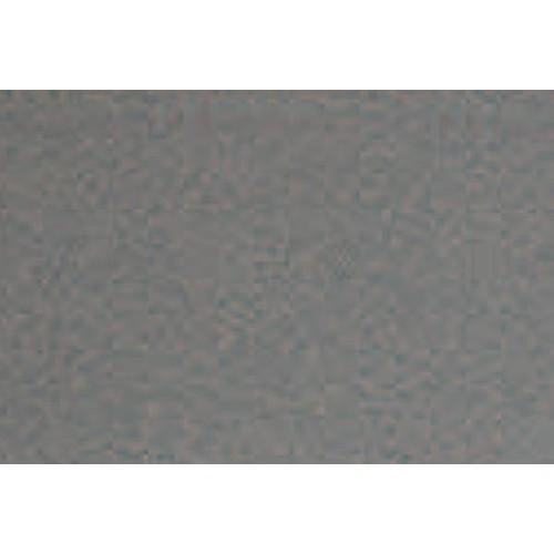Fabric for commercial vehicle Renault Van Plain Master Xanoe model