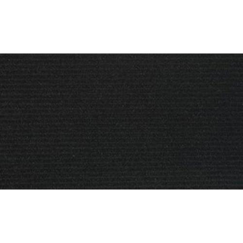Tissu velours côtelé pour véhicule toute marque