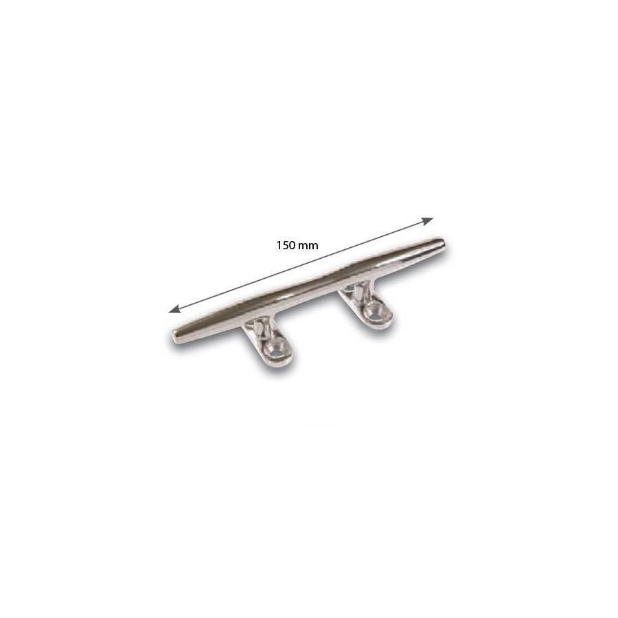 Toile Cirée Nappe coupe bord passepoil galon Elegant rectangulaire environ ovale m103-3