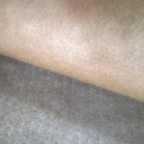 Protection anti-glisse sur mesure pour tapis Tapis-fix™