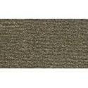 Automotive Replacement Carpet width 133 cm - Beige