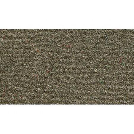 Automotive Replacement Carpet width 133 cm
