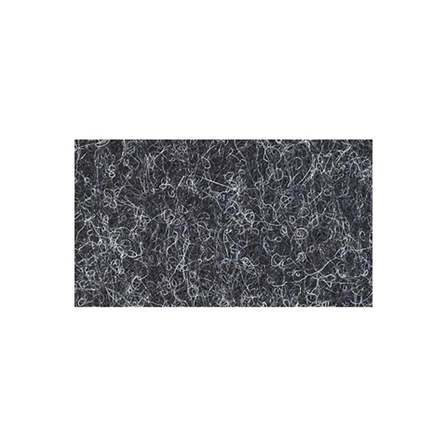 moquette adh sive sol de voiture en largeur 150 cm. Black Bedroom Furniture Sets. Home Design Ideas