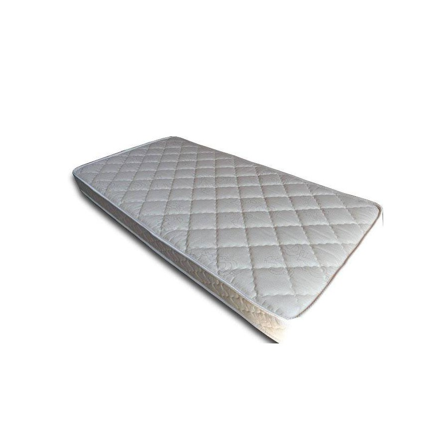 matelas b b matelass en 60 x 140 cm garantie 5 ans tissens edition ebay. Black Bedroom Furniture Sets. Home Design Ideas