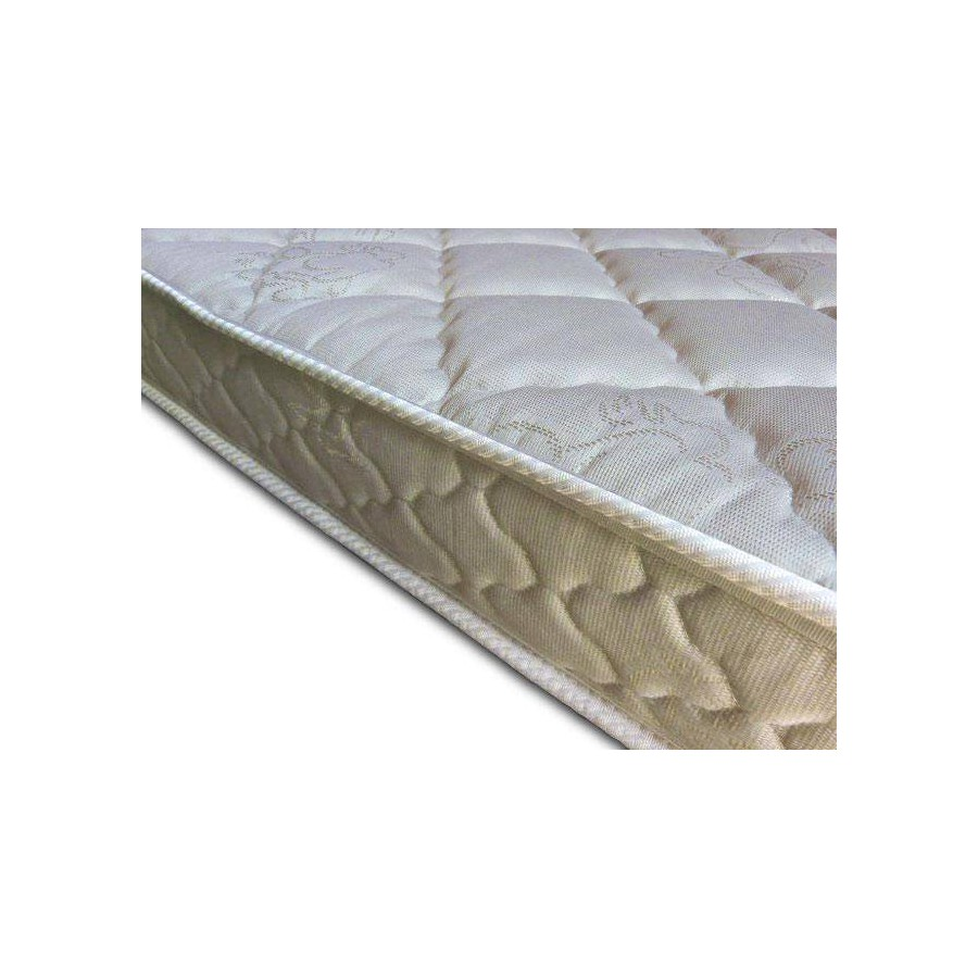 Quilted Baby Mattresses in 60 x 140 cm 5 year warranty