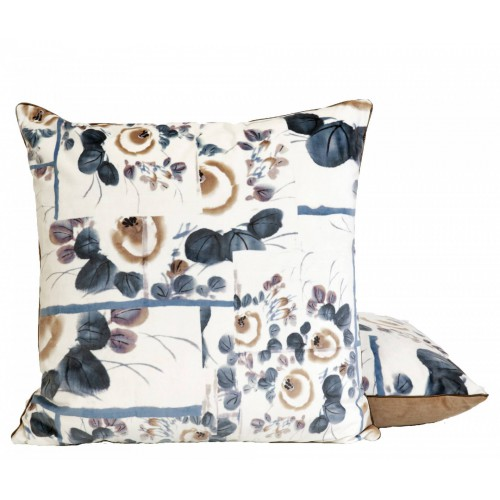 Bolchoy Cushion - Jean Paul Gaultier