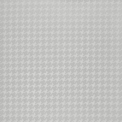 Simili cuir d'ameublement impression géométrique Vintage Style de Englisch Dekor référence A2795-A2804/140