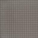 Simili cuir d'ameublement impression géométrique Vintage Style de Englisch Dekor coloris Bis A2803/140