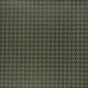 Simili cuir d'ameublement impression géométrique Vintage Style de Englisch Dekor coloris Vert militaire A2799/140